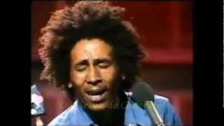 Bob Marley, Concrete Jungle - Tradução,