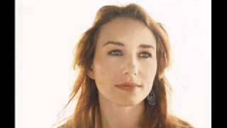 Tori Amos - American Pie