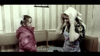 """Бусы из бирюзы"" реж. Диля Мухамедьярова"