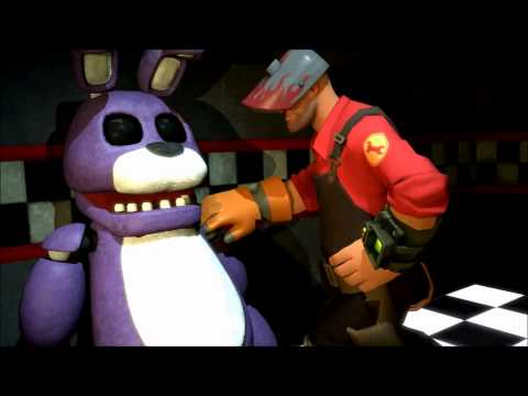 - Очень много смешных падающих панд