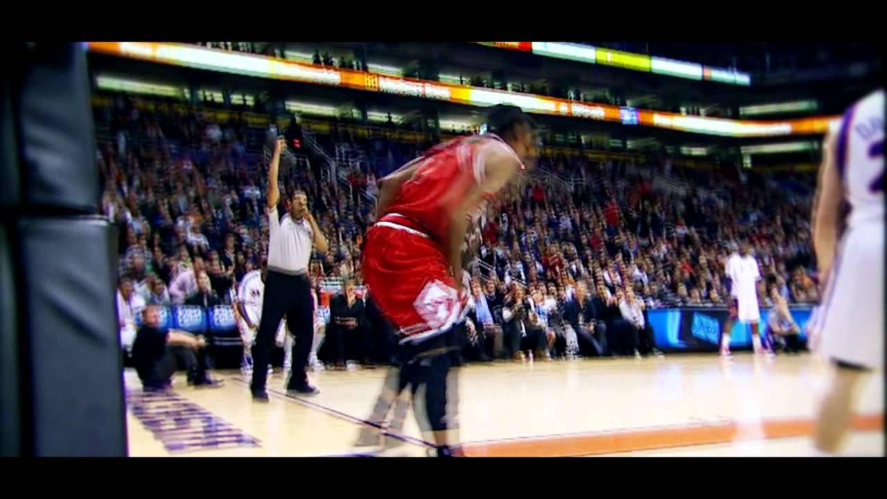 Derrick rose the return2012 2013 preview youtube derrick rose the return2012 2013 preview voltagebd Choice Image