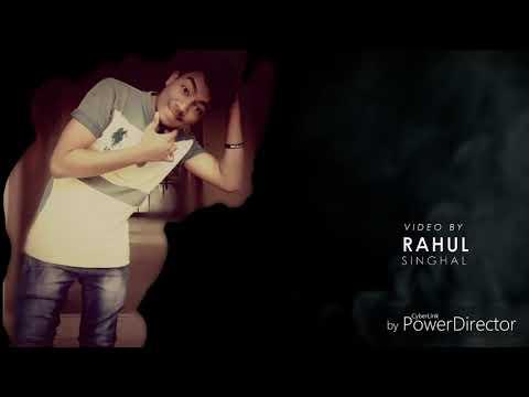 Kasam ki Kasam.... Cover Song.....by rahul jain😊