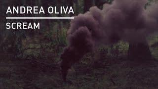 Andrea Oliva Scream.mp3