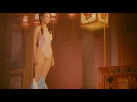 Cao Thủ Hắc Điếm | Phim Võ Thuật Cổ Trang 18 hay nhất | Phim Kiếm Hiệp