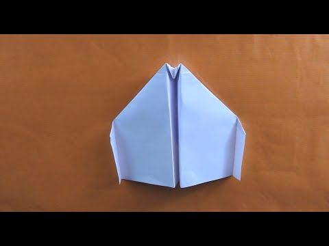 Shades of Blue Origami Paper – Paper Tree - The Origami Store | 360x480