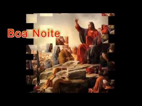 Oração Pai Nosso     r.bazoli
