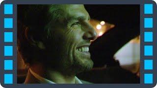 Чёрный юмор киллера — «Соучастник» (2004) сцена 5/8 QFHD