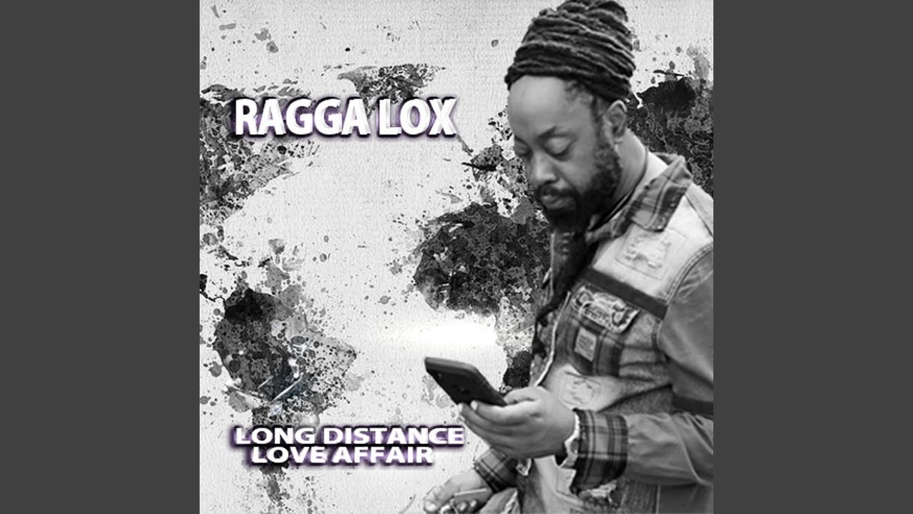 Ragga Lox Long Distance Love Affair Hit The Charts
