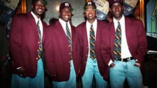 Boyz II Men - Darling