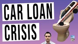 auto-loan-crisis-deja-vu-of-subprime-crisis-of-2008-another-ninja-debt-fiasco