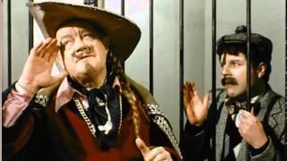 I Skyttens Tegn (1978) - Trailer
