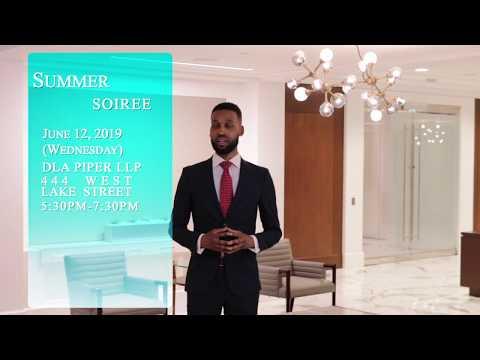Baixar Summer Soiree - Download Summer Soiree | DL Músicas
