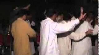 Beautiul saraiki wedding  song(Sehra) beautiful saraiki culture..