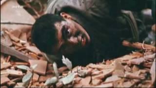 Der Vietnamkrieg - Journalisten und andere Verräter