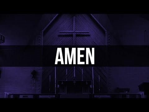 amen-|-soulful-rap-instrumental-|-free-christian-rap-beat