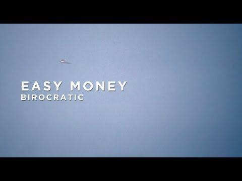 Birocratic – Easy Money : BIG BEAT IGNITION : Denver