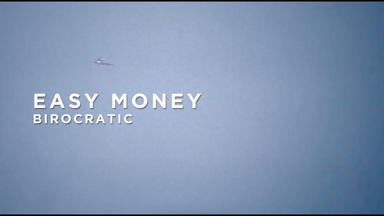 Birocratic – Easy Money : BIG BEAT IGNITION : Denver - YouTube