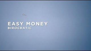 Birocratic  Easy Money  Big Beat... @ www.OfficialVideos.Net