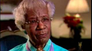 Shirley Chisholm : My Bid for Presidency