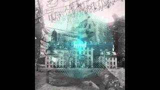 Stainless Steele - Dulcinea