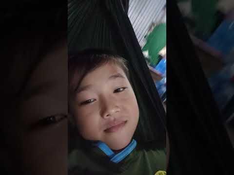 Giữ  cho dì  hồ Xuân Hương