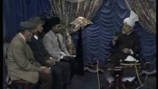 Medical Judgement (Urdu)