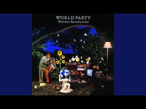 World Party mp3