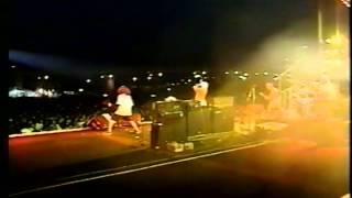 cocobat live at air jam 97 -space shower on air ver- -set- grasshop...