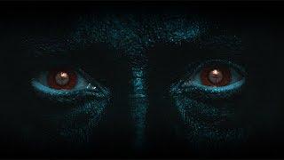 DUST BOWL JOKIES Borderland Official Video