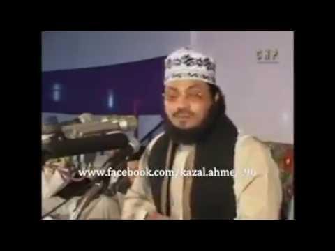 rafik bin sayeedi , hazrat luqman hakim