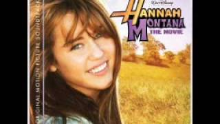 Butterfly Fly Away Miley Cyrus & Billy Ray Cyrus HQ with Download