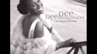La belle vie / The good life - (Dee Dee Bridgewater)