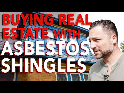flipping-houses- -buying-real-estate-with-asbestos-shingles- -in-the-life-103