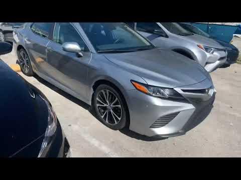 Nissan Altima Easyrent Rental Car For Super Bowl LIV Miami 2020
