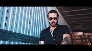 Mitko Dimitrov - Alcohol  [Official HD Video]