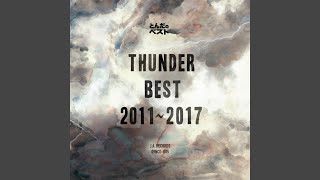 Provided to YouTube by TuneCore Japan 尼の唄 · THUNDER とんだのベス...