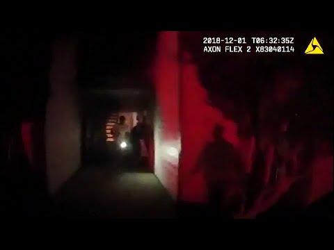 فيديو: حريق ضخم  داخل مبنى في ولاية فيلادلفيا والأسباب لاتزال مجهولة…  - نشر قبل 5 ساعة