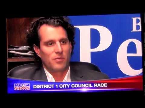 San Diego City Council District 1 needs a progressive Democrat