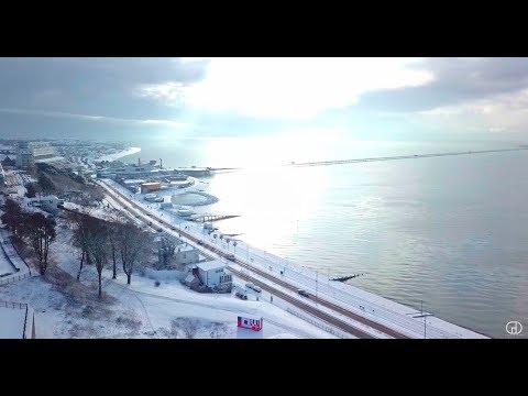 Southend-on-snow