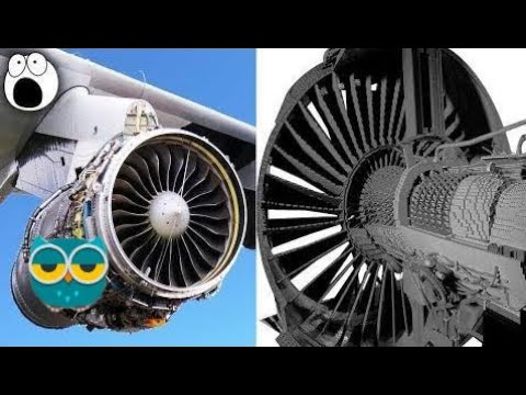 Top 10 Most Complex Lego Creations Ever Made! - YouTube