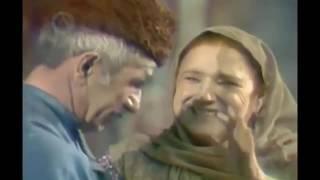 Кумыкский театр   «Шими Дербенди» Комедия. театр им. Алимпаши Салаватова