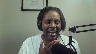 Praise Monday by Kathy Brocks - LUTG RADIO TV