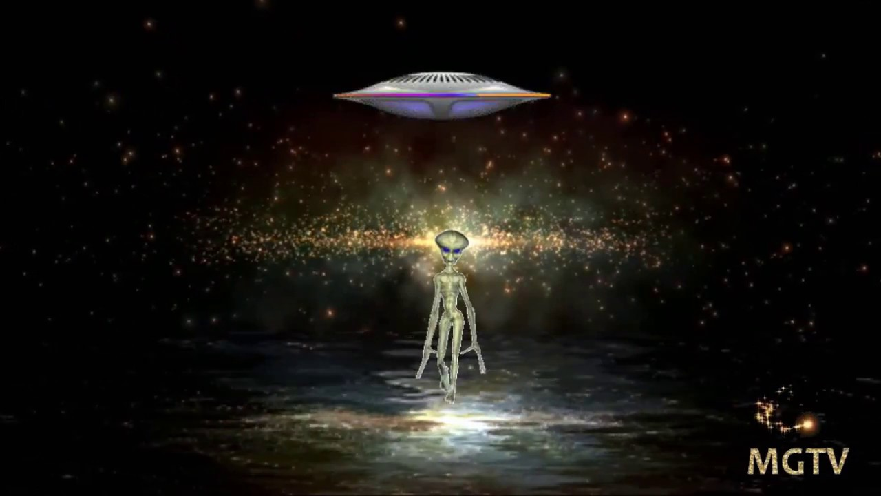 light love to all living beings in this universe