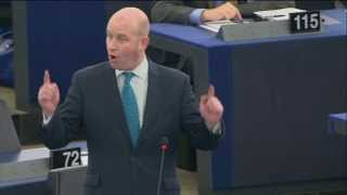 Tears, tantrums, and vetoes that never were  (EU budget 2014-2020)