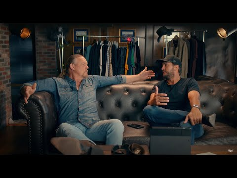 Trace Adkins – Where The Country Girls At (feat. Luke Bryan and Pitbull) (Official Music Video)