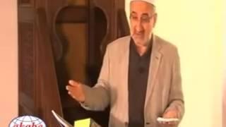 İnşirah suresi 'açık kalp ameliyatı' mı anlatıyor! Mustafa İslamoğlu