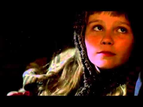little women amy amp laurie a promise kept youtube