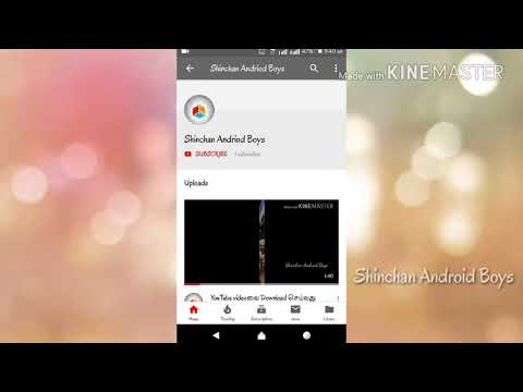 How To Download Tamil Movies In Tamil Rockers