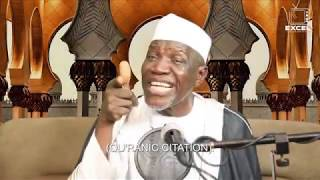NKAN MEJO   2019 Sheikh Muyideen Ajani Bello lecture Pinpoint …
