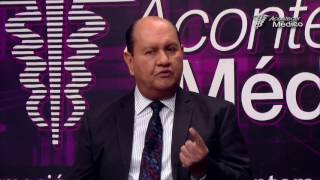 Conclusiones sobre Inmunoterapia de Fusión Celular Parte 1- Acontecer Médico TV